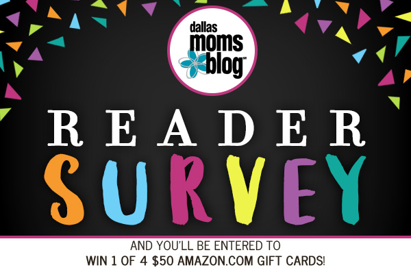 DMB Reader_Survey_Featured_Image