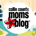 Dallas Moms Blog is Expanding :: Meet Collin County Moms Blog & Join The Team!