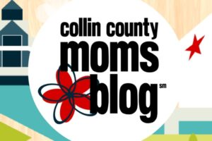 Featured Image - Collin County Moms Blog