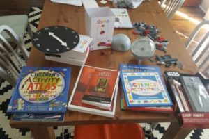 Homeschoolbooks1