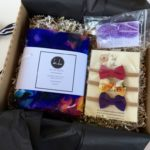 Gift Giving Made Easy with Pretty Perfect Packages