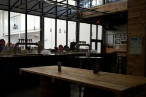Lakewood Brewing - Dallas Moms Blog 1