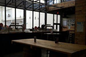 Lakewood Brewing - Dallas Moms Blog 1