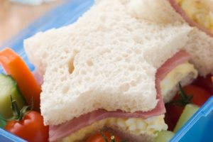 Methodist Health Systems Dallas Moms Blog Healthy Lunches