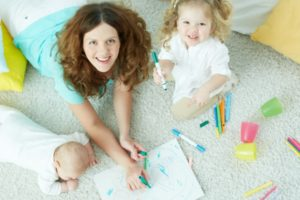 Moms Best Friend Sitter Services Dallas Moms Blog