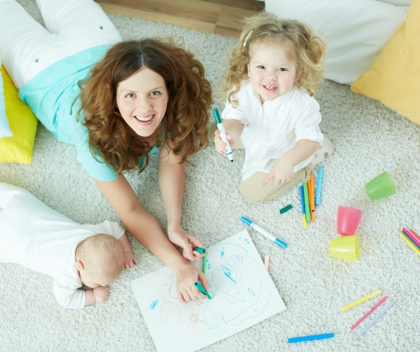 Moms Best Friend Sitter Services Dallas Moms Blog