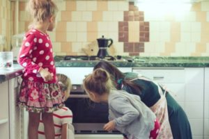 My Utilities Dallas Moms Blog 3