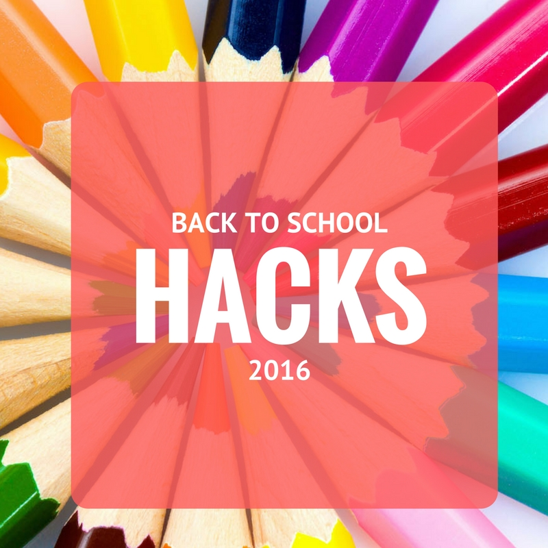 bts-hacks