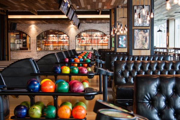 Bb Bowling Jesssepkowitz 5206