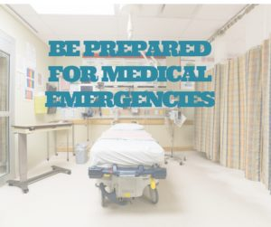 bepreparedplan-aheadfor-medical-emergencies