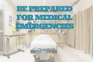 bepreparedplan-aheadfor-medical-emergencies