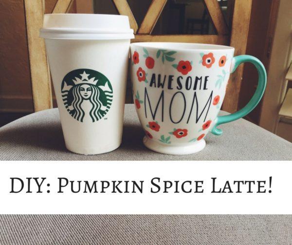 diy-pumpkin-spice-latte