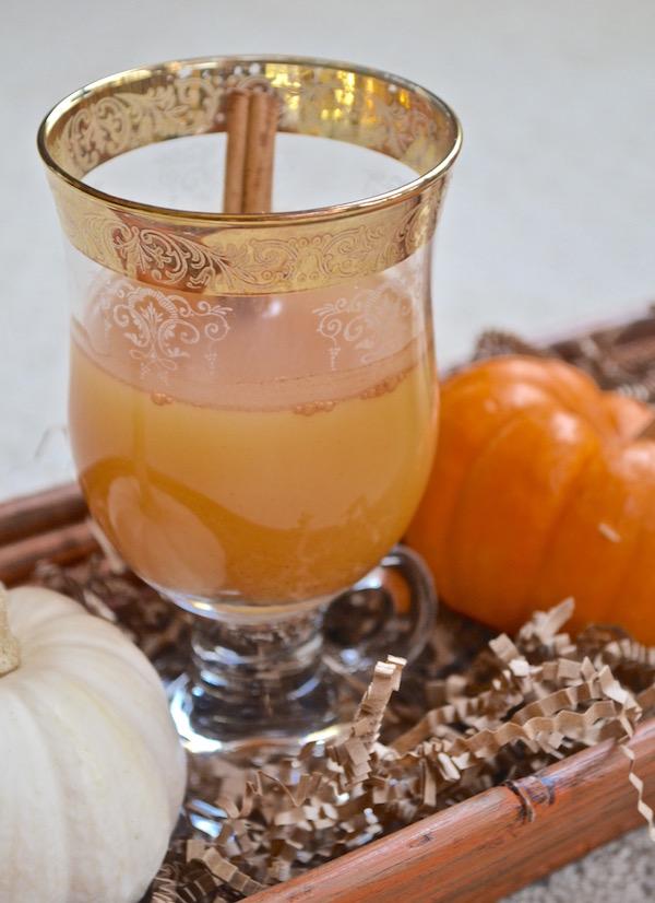 DMB-Sprouts Pumpkin Recipes-Cocktail