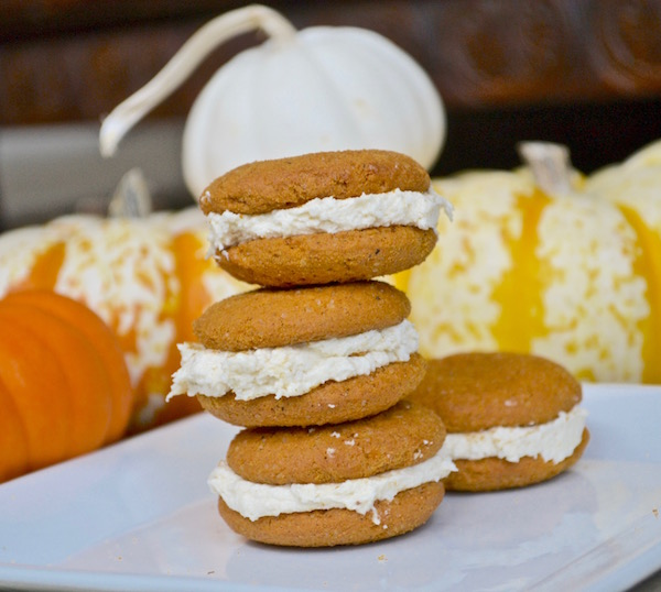 DMB-Sprouts Pumpkin Recipes-Whoopie Pie