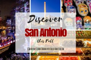 discover-san-antonio-dallas-moms-blog