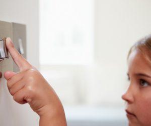 energy-ogre-dallas-moms-blog