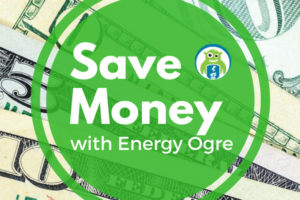 energyogre_featured