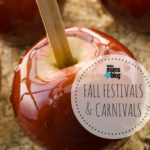 2016 Guide to Dallas Fall Festivals & Carnivals