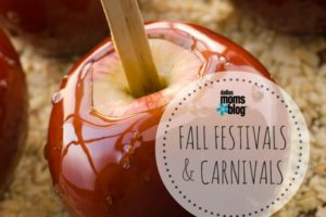 featured-image-fall-festivals-carnivals-dallas-moms-blog