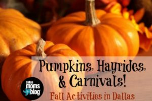 Featured Image Pumpkin Patch 2016