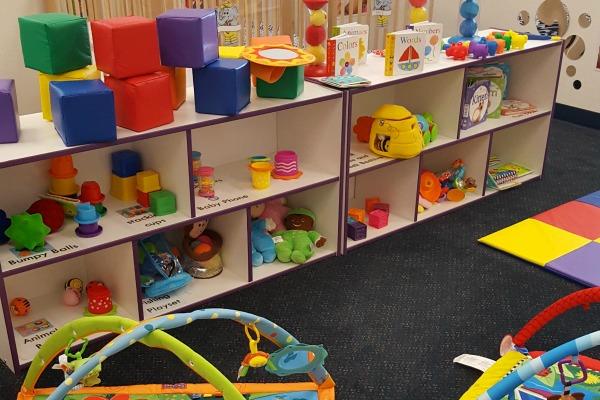 tle-castle-hills-infant-room