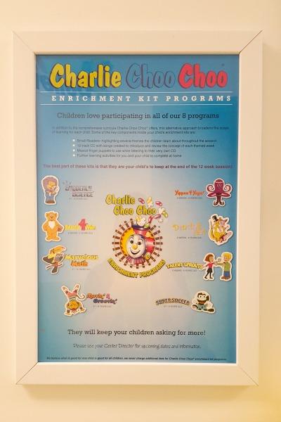 tle-charlie-choo-choo-programs