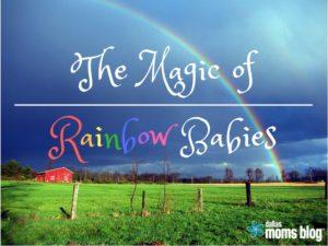 the-magic-of-rainbow-babies