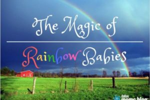 the-magic-of-rainbow-babies