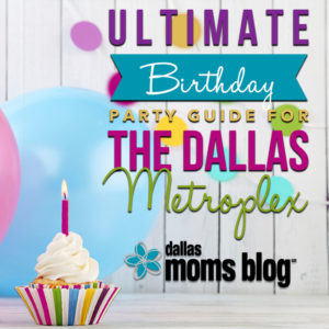 Ultimate_Birthdaty_Party_Guide_Social