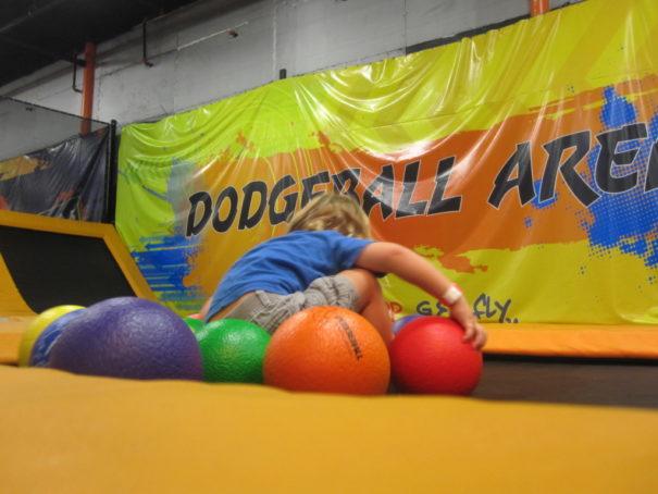 dodgeball_urbanair_gabbycullen_dallasmomsblog