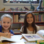 Lakehill Preparatory School: Preparing Students for the Future