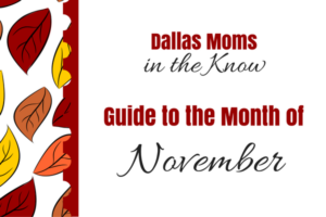 dallas-moms-in-the-know-november