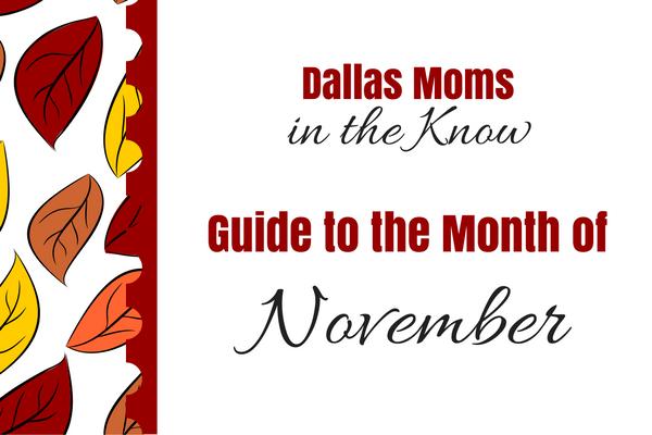 dallas-moms-in-the-know-november
