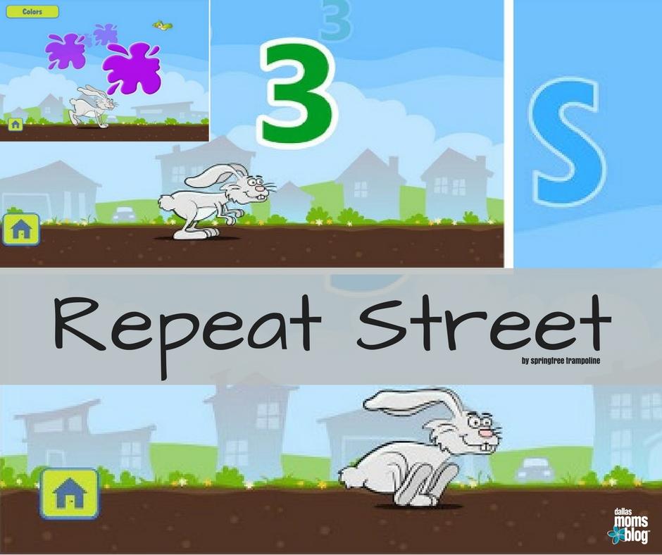 repeat-street-springfree-trampoline