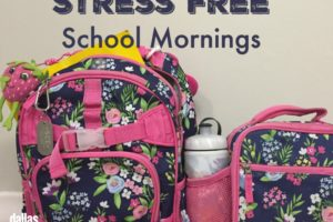 simple-changes-for-stress-free-school-mornings