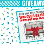 Education & Outdoor Fun with Springfree Trampoline's tgoma {+a Springfree Trampoline Giveaway!}