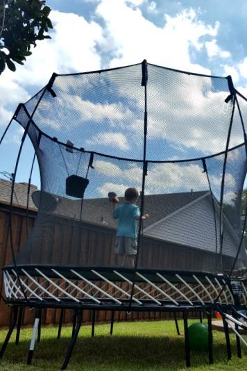 springfree-trampoline-1
