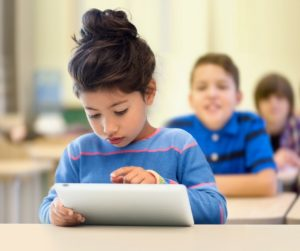 tablet-staples-for-students-dallas-moms-blog