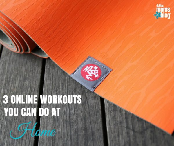 three-online-workouts-from-home-dallas-moms-blog