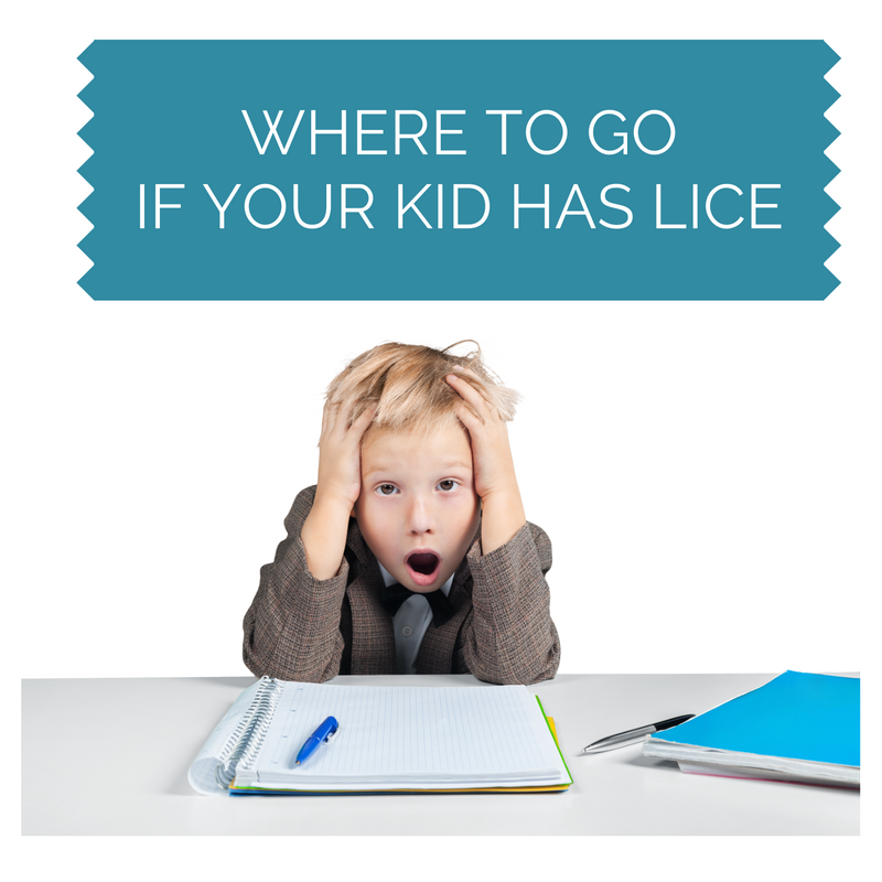 your-kid-has-lice