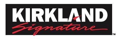 kirkland-signature