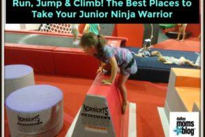 ninjawarriorkidsmckinney_staceyblackstone_juniorninjawarrior_dallasmomsblog