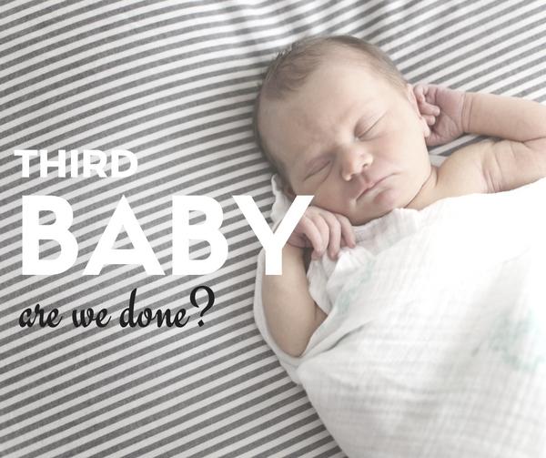 third-baby