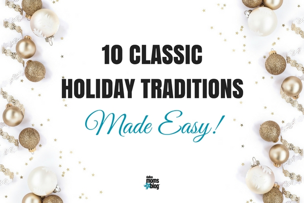 10classic-holiday