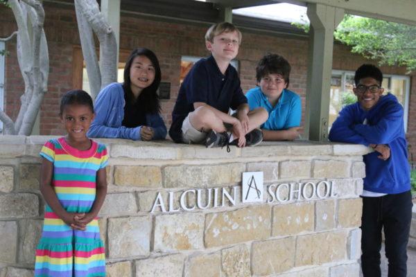 alcuin-dallas-moms-blog-preschool-guide