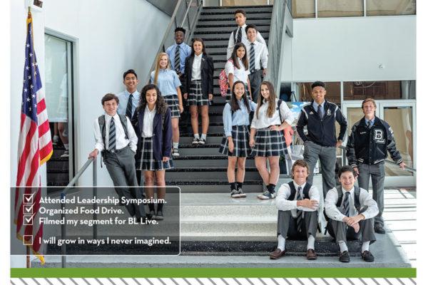 2016_8-09_Texas Catholic_Back to School_print