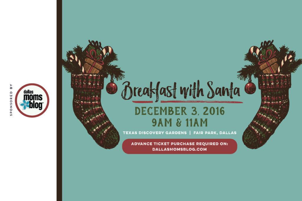 breakfast-with-santa_boostable