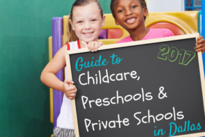 childcare-preschools-private-schools-dallas-moms-blog