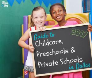 childcare-preschools-private-schools-dallas-moms-blog