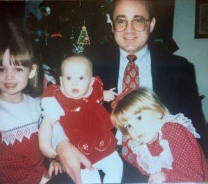 christmas-1991